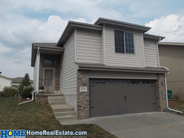 2 bed 2.25 bath Single Family at 3044 W Sumner St Lincoln, NE, 68522 is for sale at 170k - 1 of 62