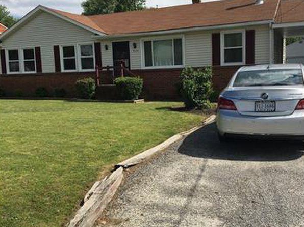3 bed 2 bath Single Family at 505 Azalea Ave Richmond, VA, 23227 is for sale at 152k - 1 of 21