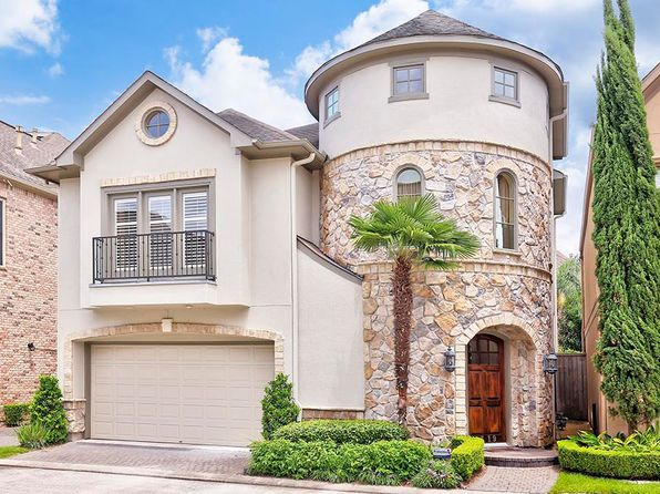 3 bed 4 bath Single Family at 6319 W Mystic Mdws Houston, TX, 77021 is for sale at 575k - 1 of 32