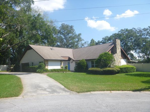 3 bed 3 bath Single Family at 707 SE 24th Ter Ocala, FL, 34471 is for sale at 280k - 1 of 15
