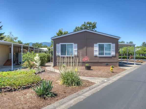 3 bed 2 bath Mobile / Manufactured at 300 Luman Rd Phoenix, OR, 97535 is for sale at 90k - 1 of 26