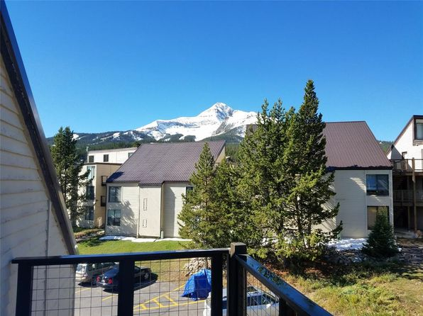 1 bed 1 bath Single Family at 21 Sitting Bull Rd Big Sky Meadow Village, MT, 59716 is for sale at 139k - 1 of 20