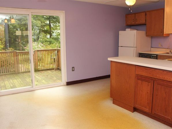 2 bed 2 bath Townhouse at 53 Morningside Dr Brattleboro, VT, 05301 is for sale at 118k - 1 of 14