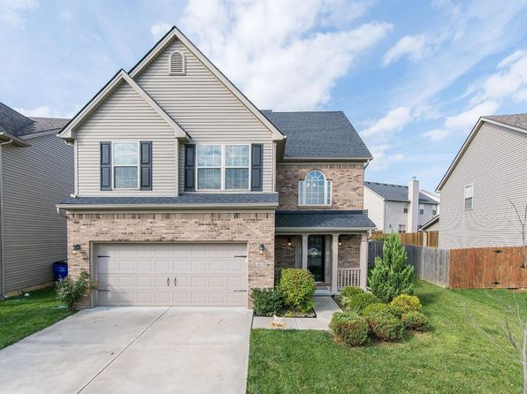 4 bed 3 bath Single Family at 4621 Willman Way Lexington, KY, 40509 is for sale at 239k - 1 of 31