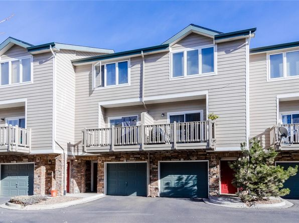 2 bed 2 bath Condo at 2769 W Riverwalk Cir Littleton, CO, 80123 is for sale at 300k - 1 of 35