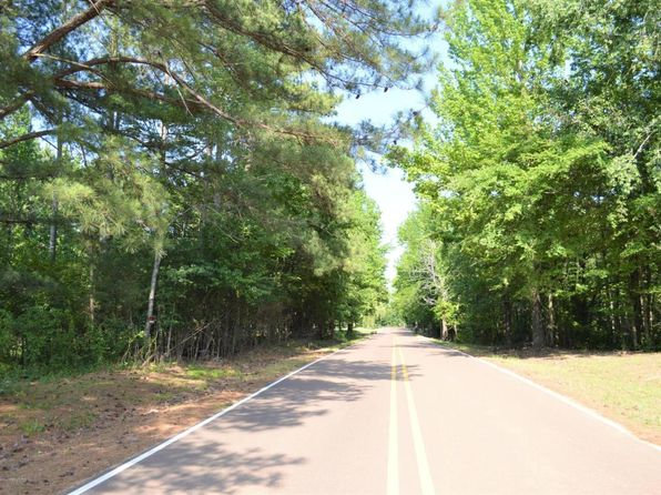 null bed null bath Vacant Land at 4326 Sunset Rd Nesbit, MS, 38651 is for sale at 35k - 1 of 5