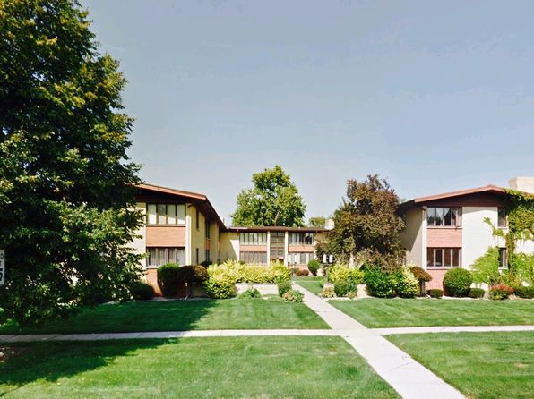 2 bed 1 bath Condo at 7648 Hohman Ave Munster, IN, 46321 is for sale at 80k - 1 of 6