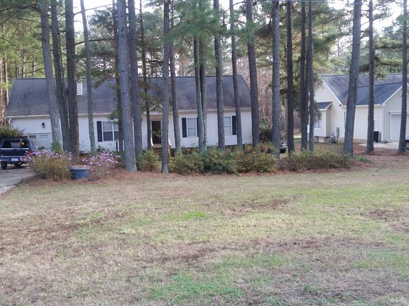 3 bed 2 bath Single Family at 1484 N White St Wake Forest, NC, 27587 is for sale at 179k - 1 of 8