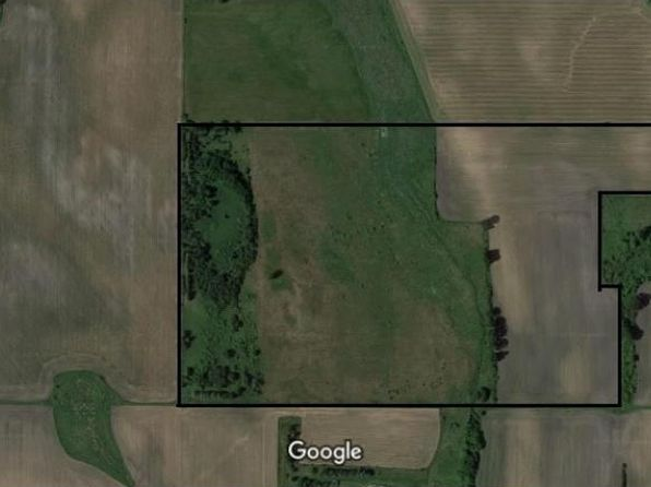 null bed null bath Vacant Land at  Xxx 655th Ave Darwin Twp, MN, 55355 is for sale at 176k - google static map