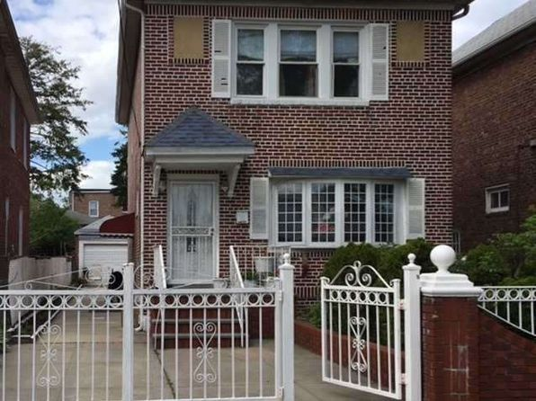 3 bed 2 bath Single Family at 14611 Willets Point Blvd Flushing, NY, 11357 is for sale at 1.15m - google static map