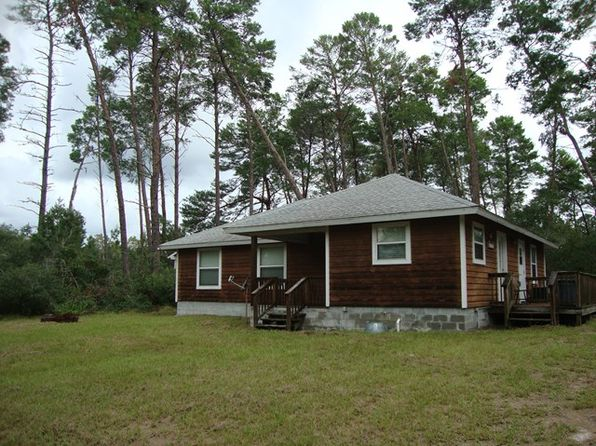 3 bed 2 bath Single Family at 7870 SW 129TH CT CEDAR KEY, FL, 32625 is for sale at 145k - 1 of 9