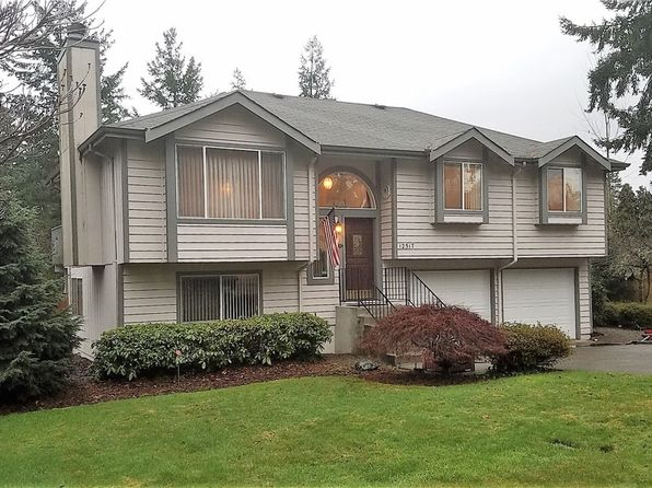 3 bed 3 bath Single Family at 12517 Edgemere Dr SW Tacoma, WA, 98499 is for sale at 299k - 1 of 20