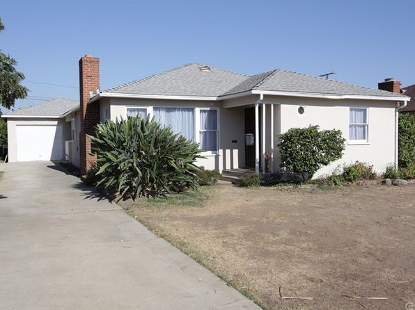 2 bed 1 bath Single Family at 928 3rd Pl Upland, CA, 91786 is for sale at 340k - 1 of 22