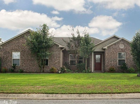 3 bed 2 bath Single Family at 14 Castleton Dr Ward, AR, 72176 is for sale at 120k - 1 of 39