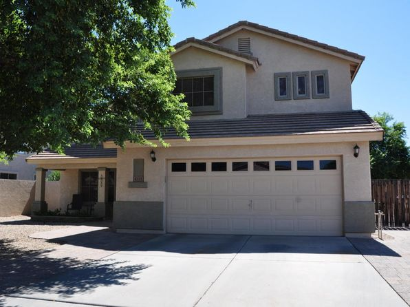 4 bed 3 bath Single Family at 4325 E Patrick Ct Gilbert, AZ, 85295 is for sale at 330k - 1 of 17