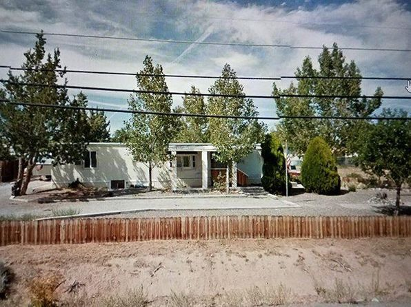 3 bed 3 bath Mobile / Manufactured at 265 E 9th Ave Sun Valley, NV, 89433 is for sale at 169k - 1 of 19