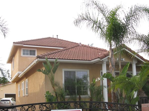 7 bed 3 bath Single Family at 2022 Evergreen St Santa Ana, CA, 92707 is for sale at 625k - 1 of 18