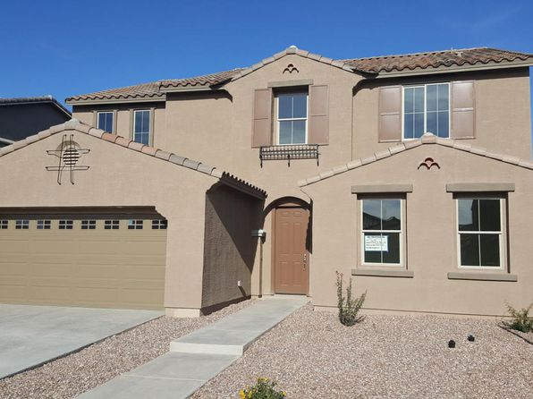 4 bed 3 bath Single Family at 2824 E Pearl St Mesa, AZ, 85213 is for sale at 460k - 1 of 38