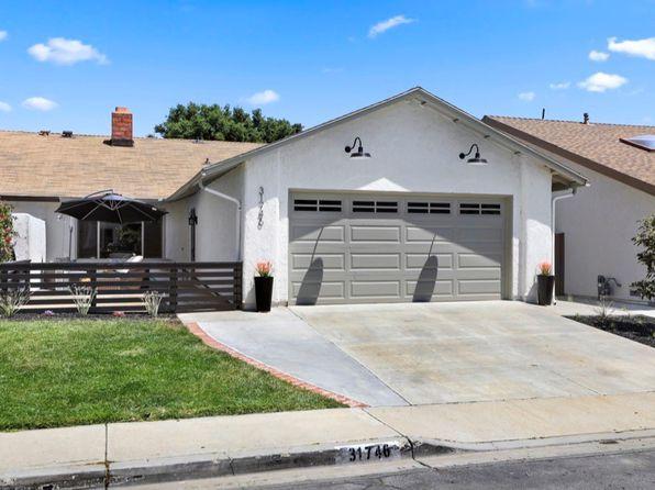 4 bed 2 bath Single Family at 31746 Via Belardes San Juan Capistrano, CA, 92675 is for sale at 670k - 1 of 17