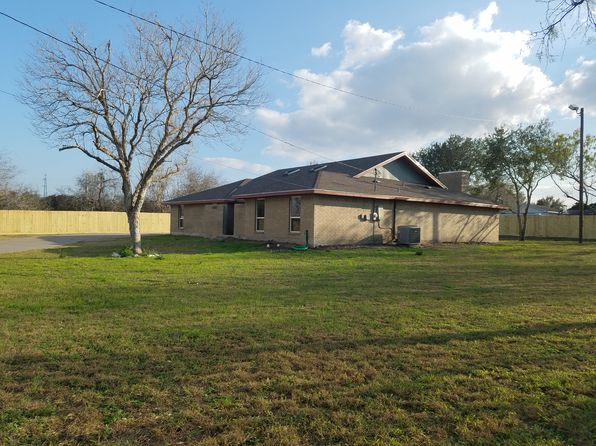 4 bed 2 bath Single Family at 12837 Hearn Rd Corpus Christi, TX, 78410 is for sale at 270k - 1 of 26