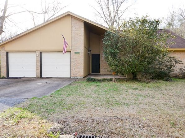 3 bed 2 bath Single Family at 2 W Harding Cir Orange, TX, 77630 is for sale at 102k - 1 of 17