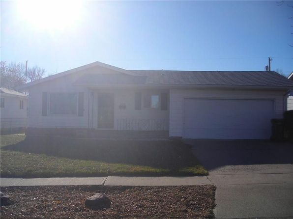 3 bed 2 bath Single Family at 2204 Alamo Dr Billings, MT, 59102 is for sale at 200k - 1 of 22
