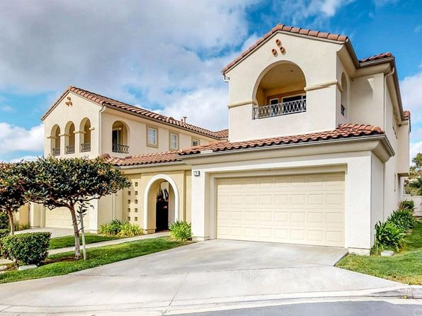 3 bed 3 bath Condo at 78 AVENIDA CRISTAL SAN CLEMENTE, CA, 92673 is for sale at 799k - 1 of 31