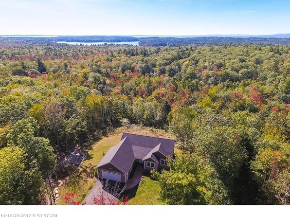 4 bed 3 bath Single Family at 44 Overlook Ln Casco, ME, 04015 is for sale at 420k - 1 of 32