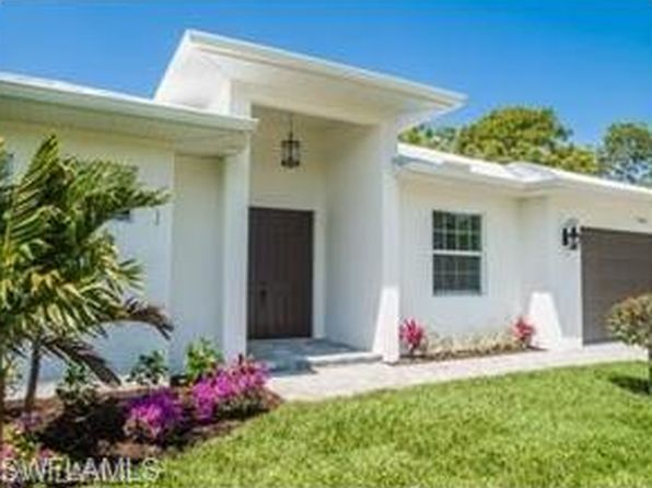 3 bed 2 bath Single Family at 25103 BUSY BEE DR BONITA SPRINGS, FL, 34135 is for sale at 489k - 1 of 20