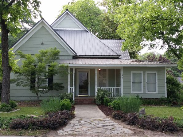 3 bed 3 bath Single Family at 178 Hamilton Ave Winder, GA, 30680 is for sale at 145k - 1 of 13