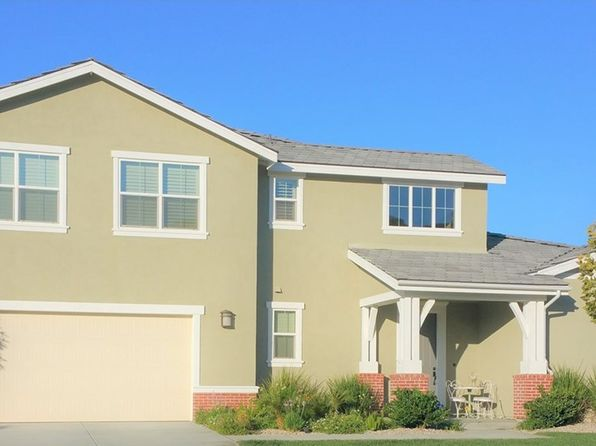 5 bed 5 bath Single Family at 35256 Mahogany Glen Dr Winchester, CA, 92596 is for sale at 540k - 1 of 17