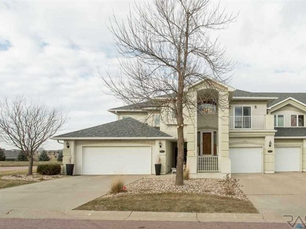 3 bed 3 bath Condo at 5921 S Grand Lodge Pl Sioux Falls, SD, 57108 is for sale at 280k - 1 of 27