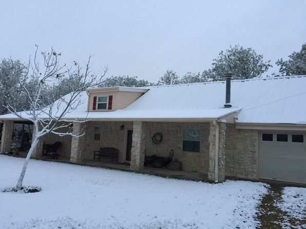 2 bed 2 bath Single Family at 2262 Fannin Rd Victoria, TX, 77905 is for sale at 445k - 1 of 20