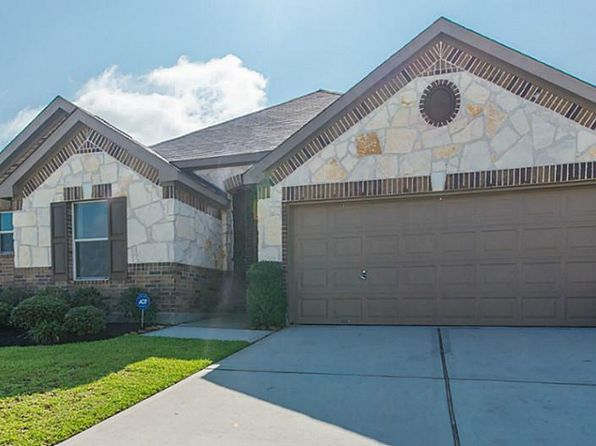 3 bed 2 bath Single Family at 29528 Salem Fields Dr Spring, TX, 77386 is for sale at 215k - 1 of 17