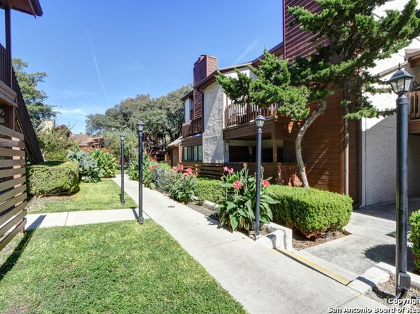 1 bed 2 bath Townhouse at 10527 Perrin Beitel Rd San Antonio, TX, 78217 is for sale at 85k - 1 of 22
