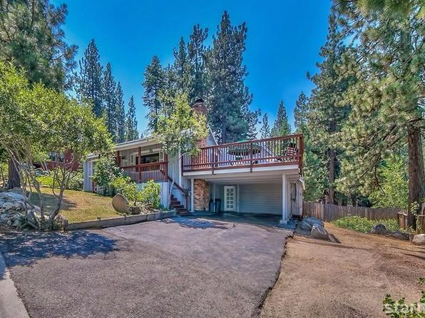 3 bed 2 bath Single Family at 3492 Rocky Point Rd South Lake Tahoe, CA, 96150 is for sale at 459k - 1 of 23