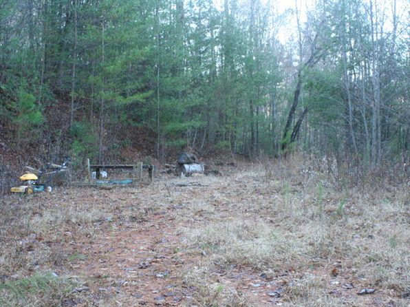 null bed null bath Vacant Land at 00 Gray Fox Ln Murphy, NC, 28906 is for sale at 20k - google static map