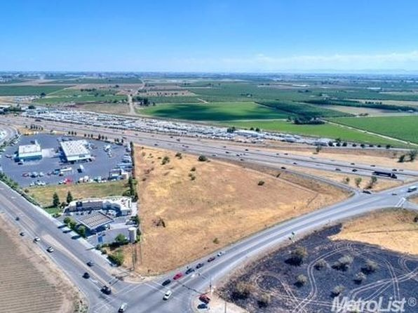 null bed null bath Vacant Land at 0 Keyes S of Rd Ceres, CA, 95307 is for sale at 1.20m - 1 of 4