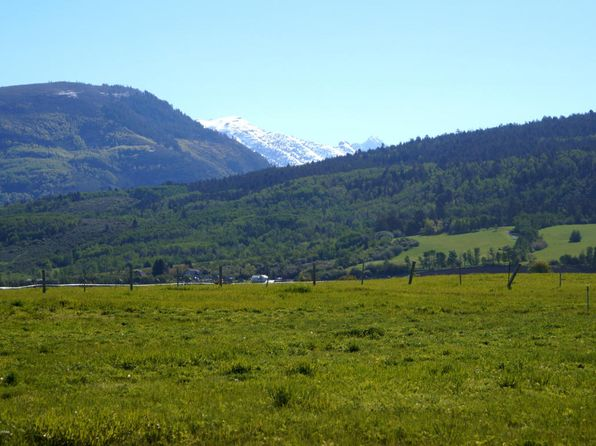 null bed null bath Vacant Land at 1134 Carson Dr Victor, ID, 83455 is for sale at 35k - 1 of 2