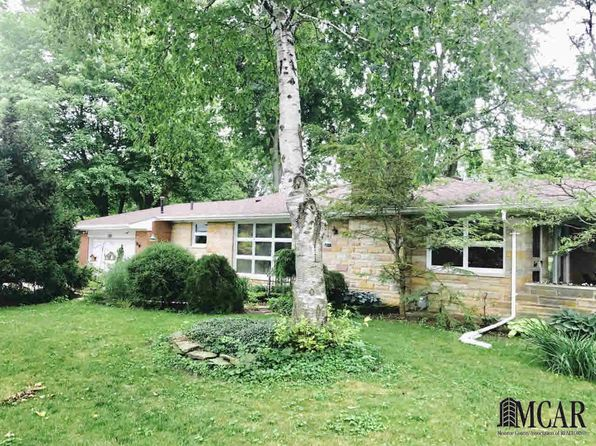 3 bed 2 bath Single Family at 2731 Smith Rd Lambertville, MI, 48144 is for sale at 165k - 1 of 36