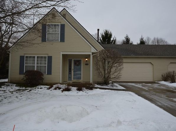 3 bed 2 bath Condo at 170 Marwyck Place Ln Northfield, OH, 44067 is for sale at 160k - 1 of 26