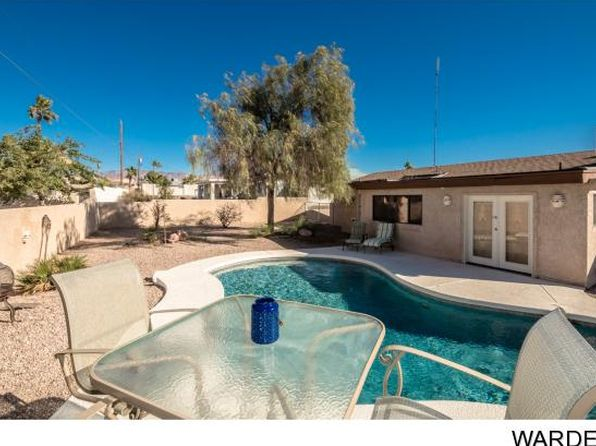 lake havasu city catholic singles This single-family home located at 1016 lakeside dr, lake havasu city az, 86406 is currently for sale and has been listed on trulia for 64 days this property is listed by lake havasu association of realtors for $253,500 1016 lakeside dr has 3 beds, 2 baths, and approximately 1,221 square feet.