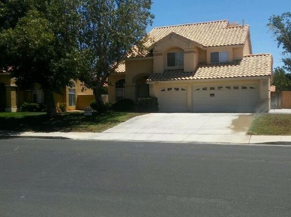 5 bed 3 bath Single Family at 12559 Gentle Breeze Way Victorville, CA, 92392 is for sale at 300k - 1 of 60