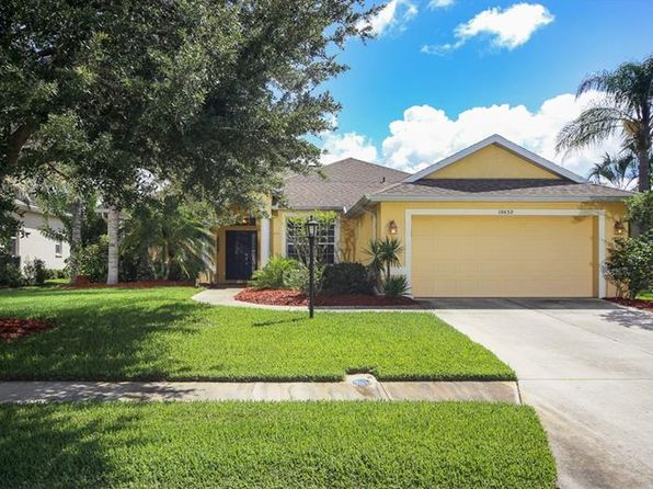 3 bed 2 bath Single Family at 10632 Old Grove Cir Bradenton, FL, 34212 is for sale at 275k - 1 of 24