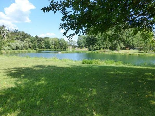 null bed null bath Vacant Land at  Lot 1 Timberlake Decatur, IL, 62521 is for sale at 25k - 1 of 5