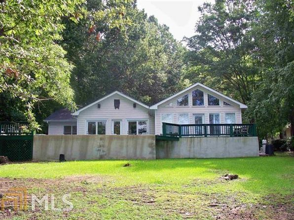 3 bed 2 bath Single Family at 137 Misty Way Eatonton, GA, 31024 is for sale at 459k - 1 of 29