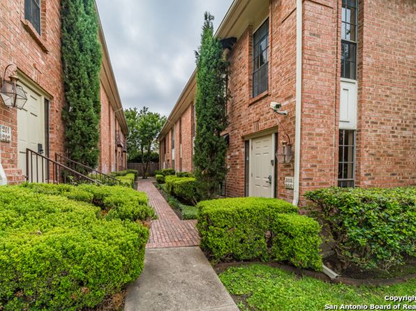 2 bed 2 bath Townhouse at 7815 Broadway St San Antonio, TX, 78209 is for sale at 130k - 1 of 24