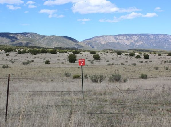 null bed null bath Vacant Land at TR 7 Hwy 246 Capitan, NM, 88316 is for sale at 153k - 1 of 3