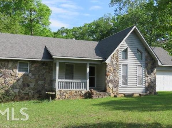 3 bed 2 bath Single Family at 2328 Judson Bulloch Rd Manchester, GA, 31816 is for sale at 175k - 1 of 13