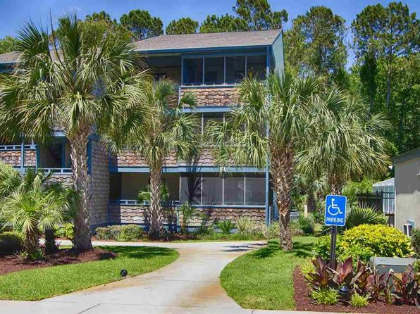 2 bed 2 bath Condo at 250 Maison Dr Myrtle Beach, SC, 29572 is for sale at 150k - 1 of 25